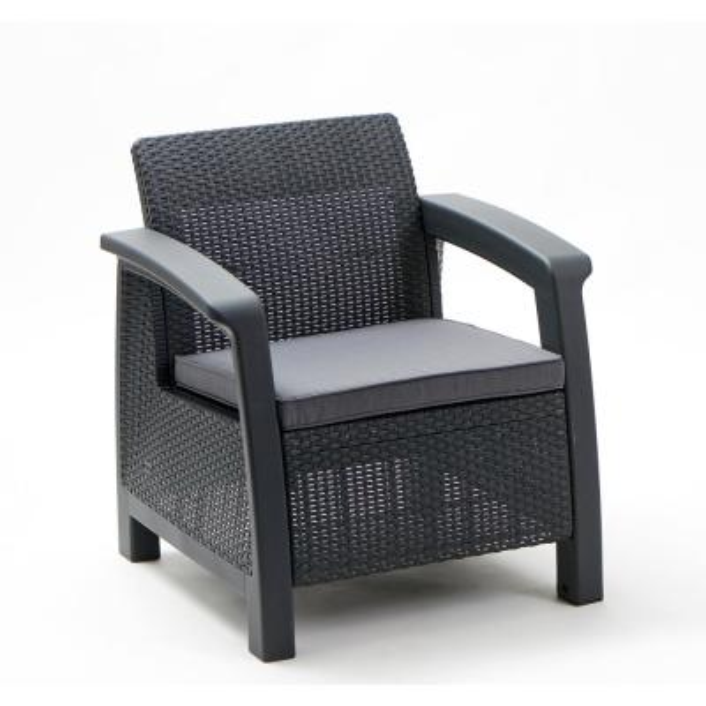 Amazing Sunnydaze Decor Caroline Resin Wicker Indoor Outdoor Hanging Spiritservingveterans Wood Chair Design Ideas Spiritservingveteransorg