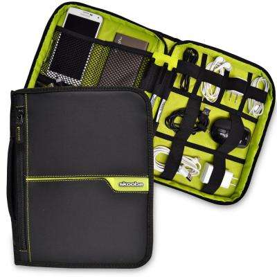 Cable Stable DLX Organizer