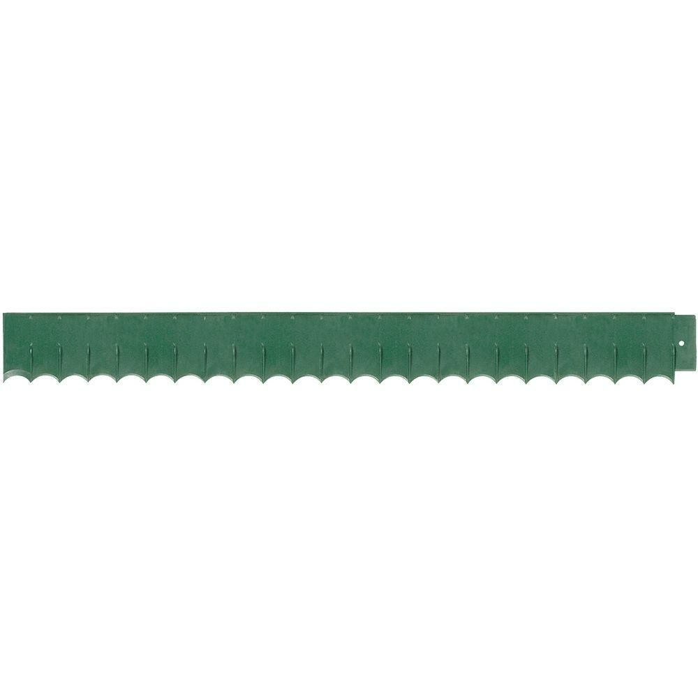 Flexible Garden Lawn Plastic Edging
