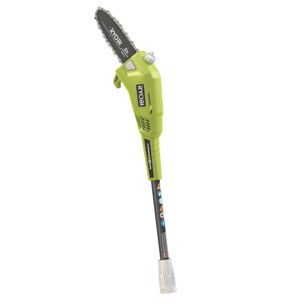 Home Depot Trimmer Plus