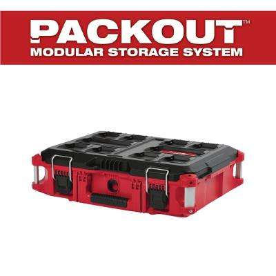 PACKOUT 22 in. Tool Box