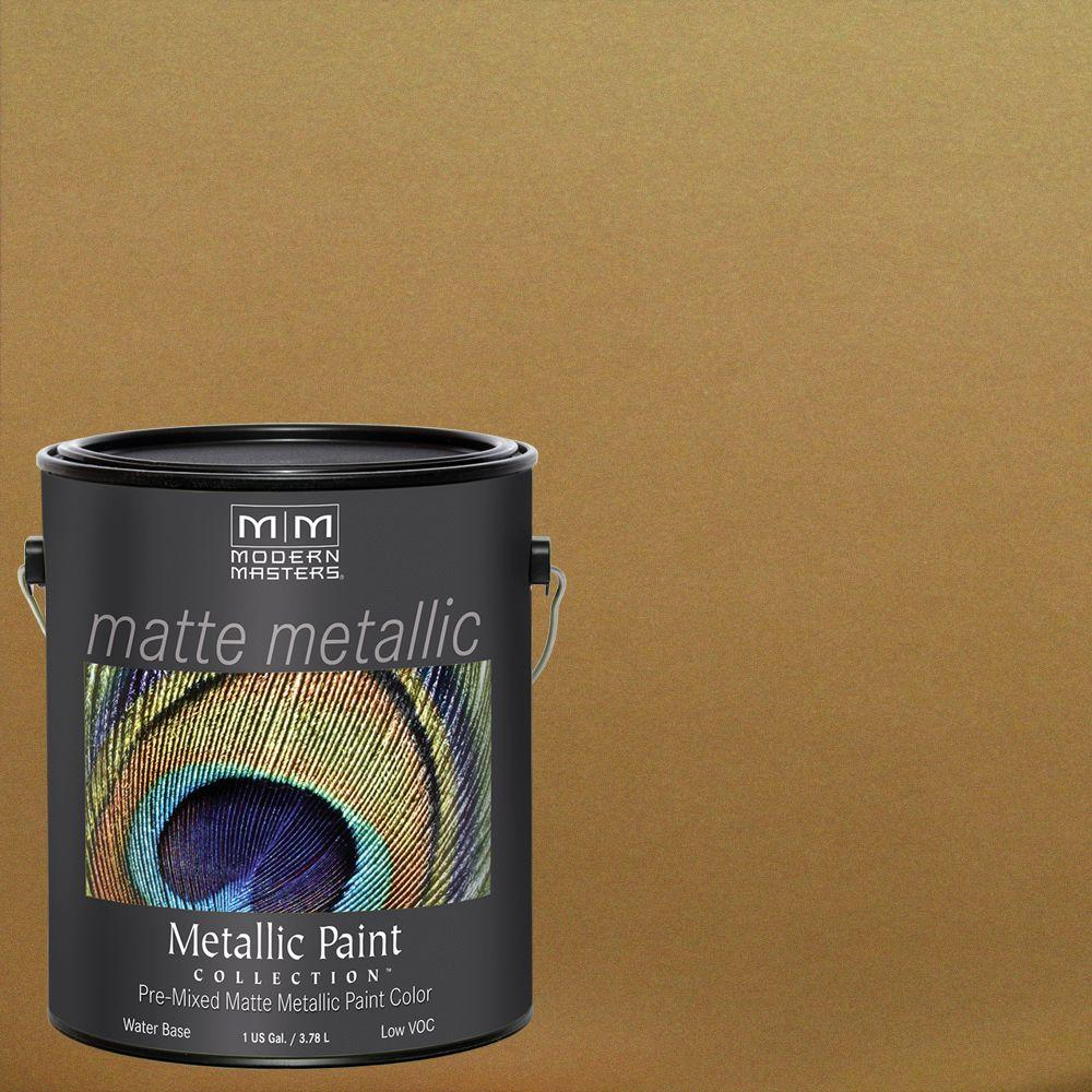 Wall Paint Brushes Variety Home Depot