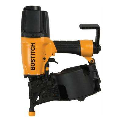 Siding Nailers Nail Guns Amp Pneumatic Staple Guns The