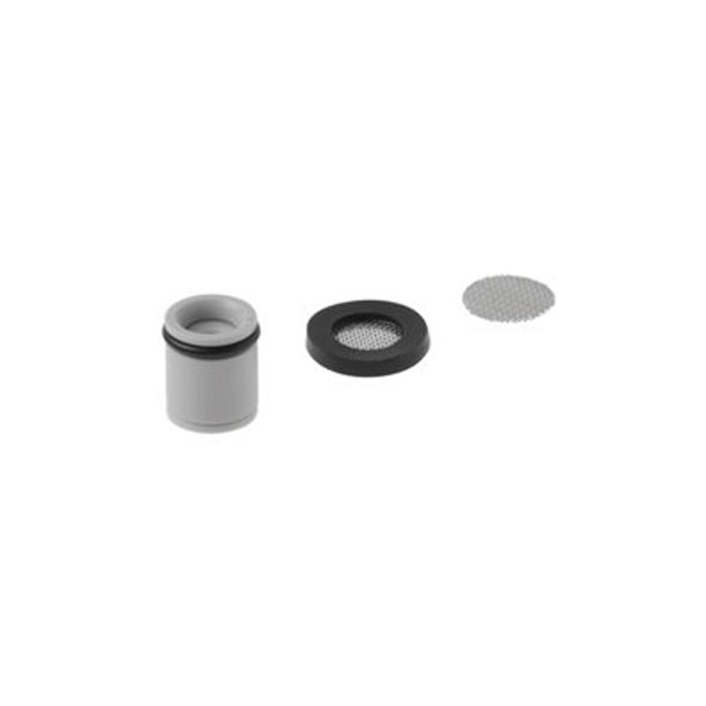 KOHLER Pull-Out Faucet Repair Service Kit