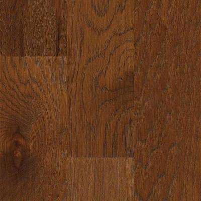 Take Home Sample - Appling Harvest Engineered Hardwood Flooring - 5 in. x 8 in.