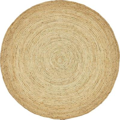 Round -  Area Rugs