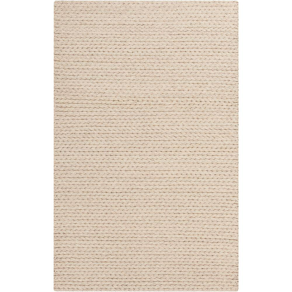 Ica Beige 5 ft. x 7 ft. 6 in. Indoor Area