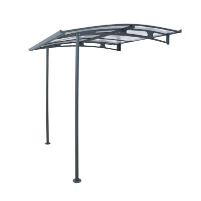 Vega 2000 Clear Awning