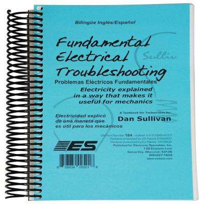 Fundamental Electrical Troubleshooting Guide