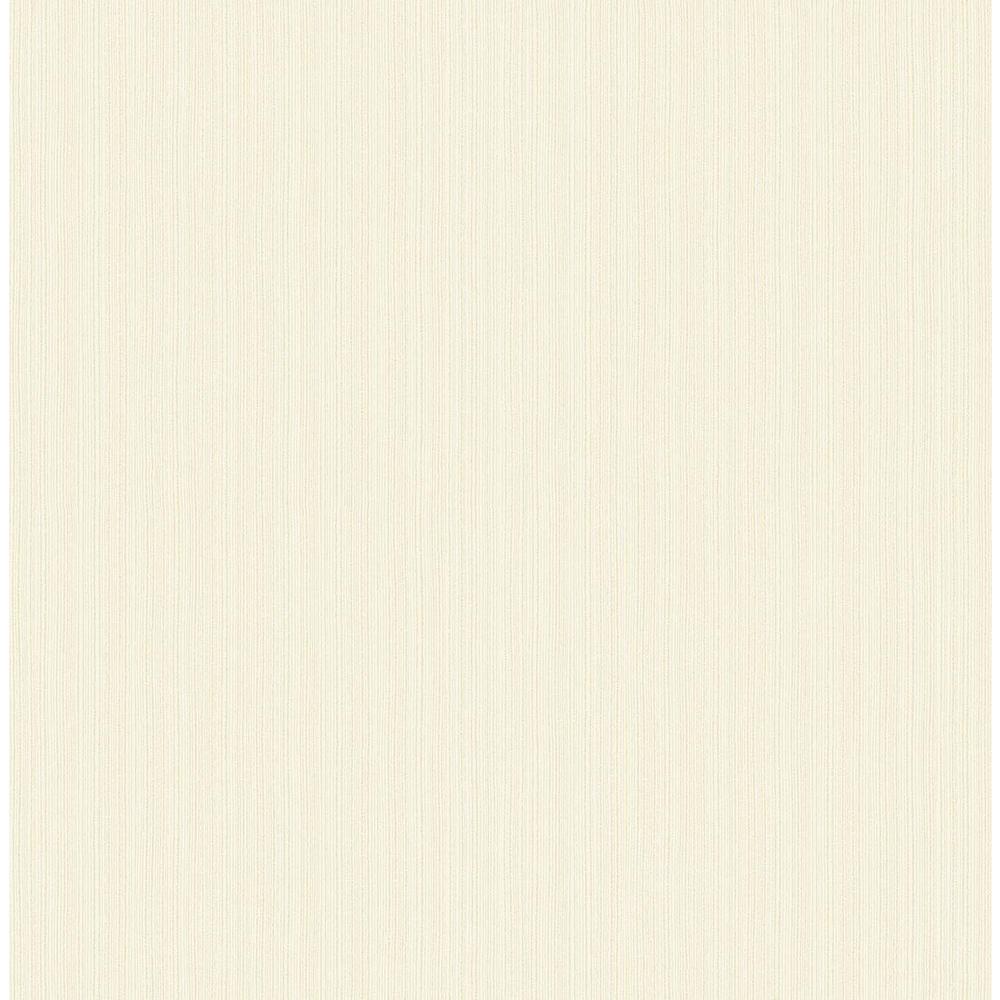 Winchester Beige Stria Wallpaper