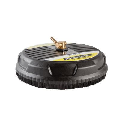 15 in. 3200 PSI Surface Cleaner for Gas Pressure Washers Max