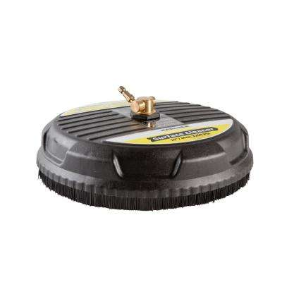 15 in. Surface Cleaner for Gas Pressure Washers