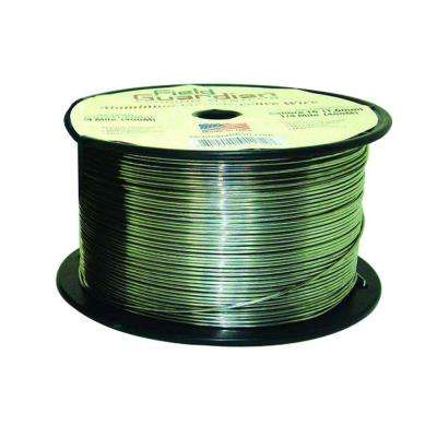 1/4 Mile 16-Gauge Aluminum Wire