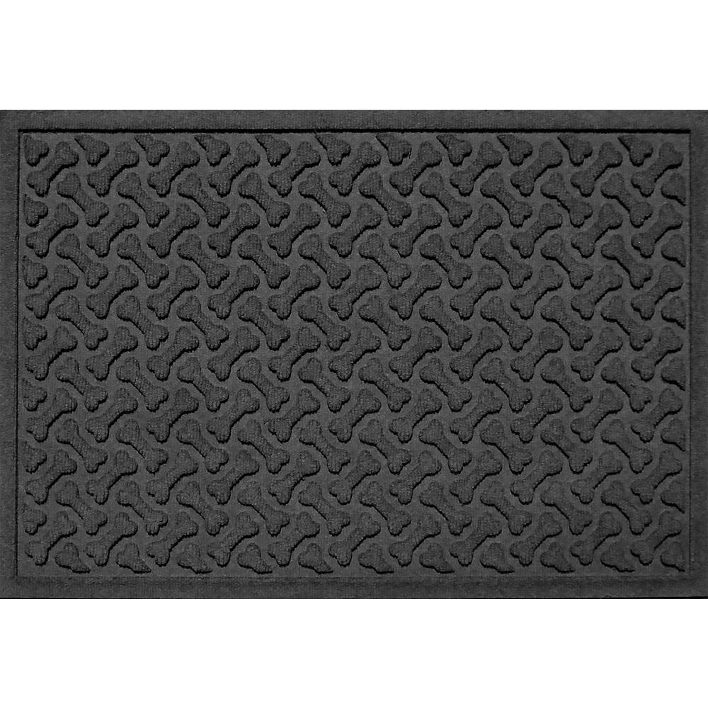 dog pdx river crate wayfair mat pet reviews products floor floors cushion mud