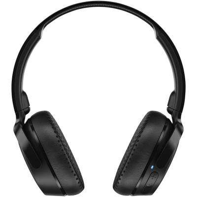 Riff Wireless On-Ear Headphones with Microphone