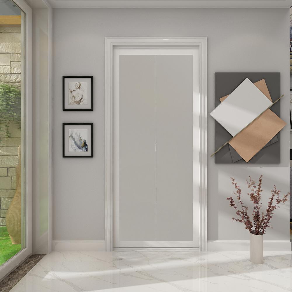 36 X 81 Doors Windows The Home Depot
