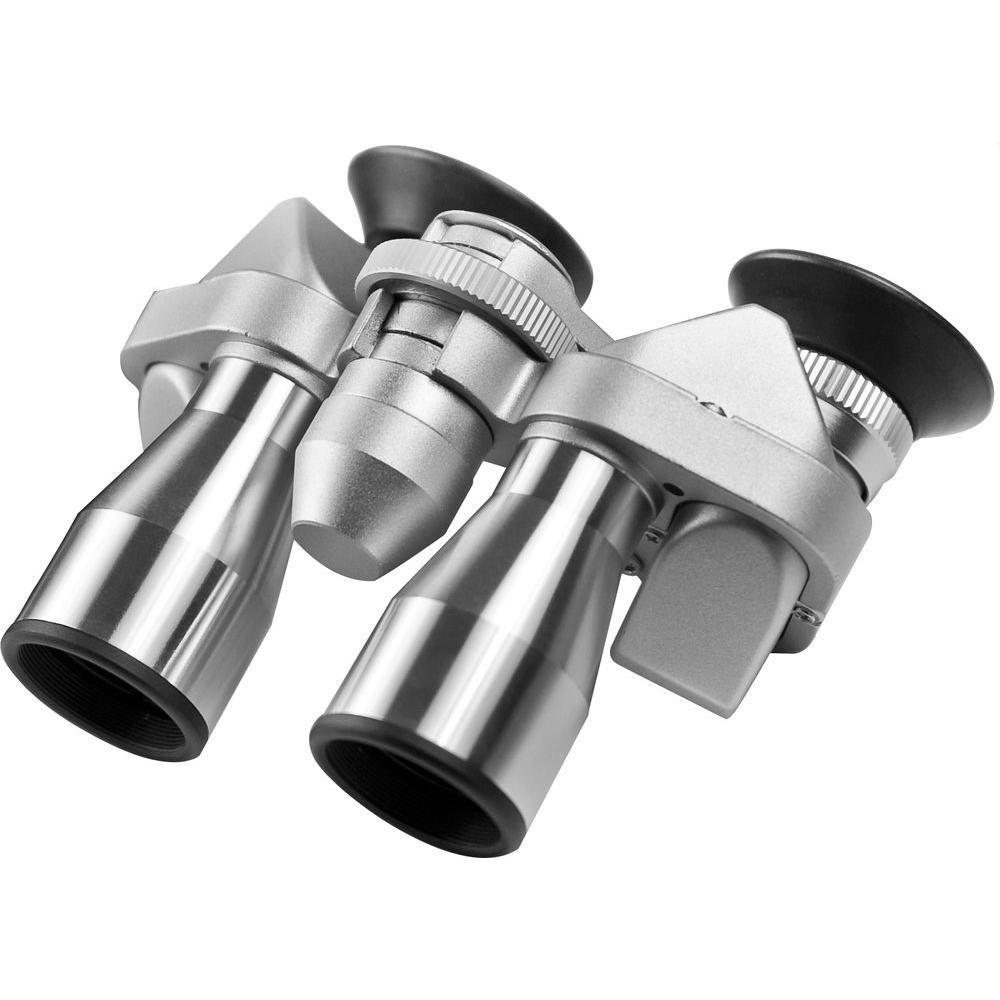 Blueline 10x20 Compact Binoculars