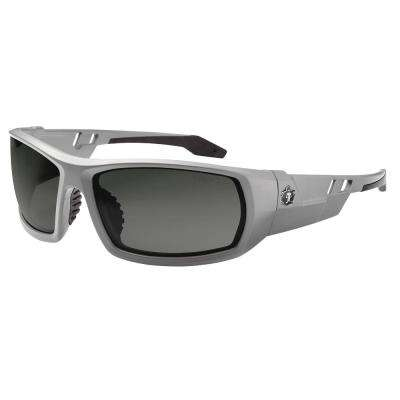 Skullerz Odin-AF Safety Glasses with Fog-Off