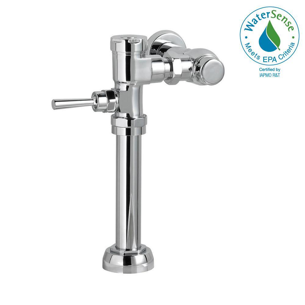 American Standard - Toilet Parts & Repair - Plumbing Parts & Repair ...