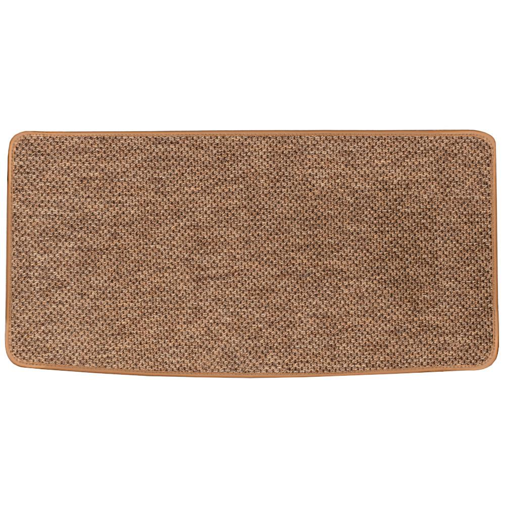 Weather Car Mats >> Ggbailey Toyota Highlander Beige All Weather Textile Carpet Car Mats Custom Fit For 2014 2019 Medium Cargo With Rear Seat Down