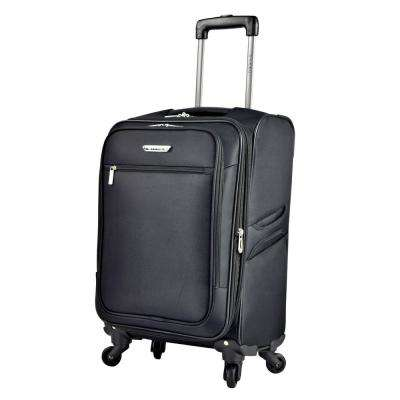 Sabre 20 in. Travel Luggage