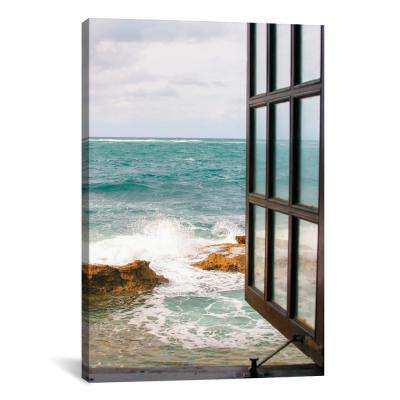 Looking to the Sea by Brookview Studio Wall Art
