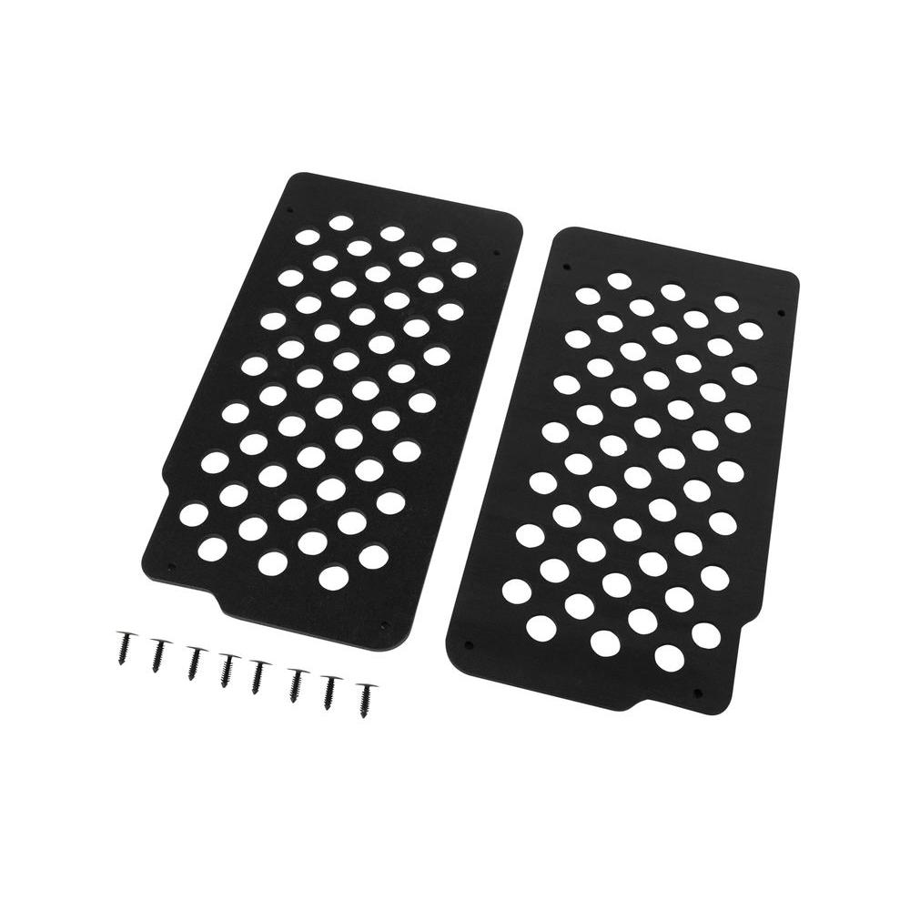 John Deere Floor Mat For Z525e And Z535m Models