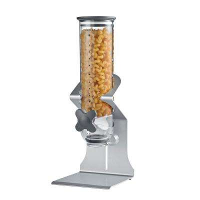 SmartSpace Edition Single Countertop Dry Food Dispenser