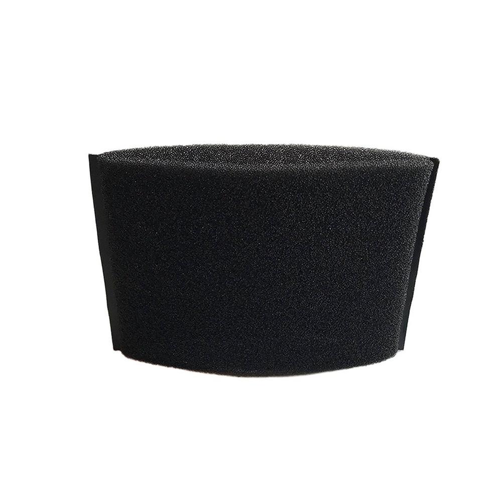 Shop-Vac Foam Filter, Part # 90585-00, 9058562