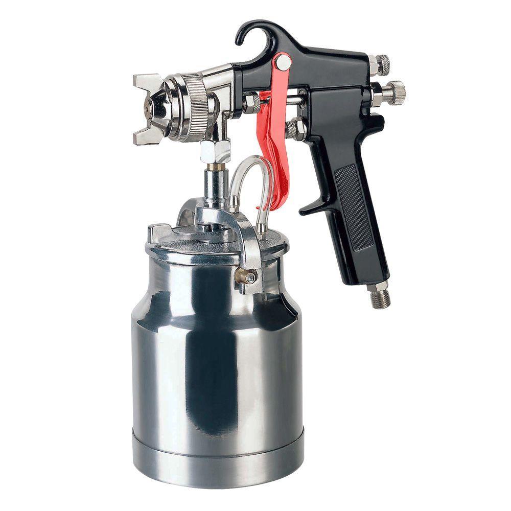 General Purpose Multi-Purpose Spray Gun