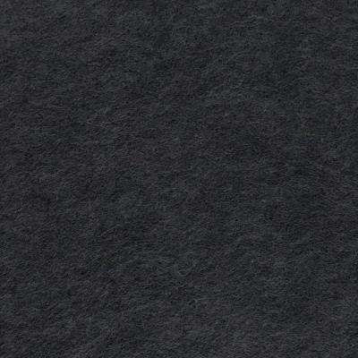 Black 2 ft. x 2 ft. Polyester Ceiling Tile (Case of 10)