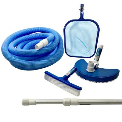 Economy Maintenance Kit for Above Ground Pools
