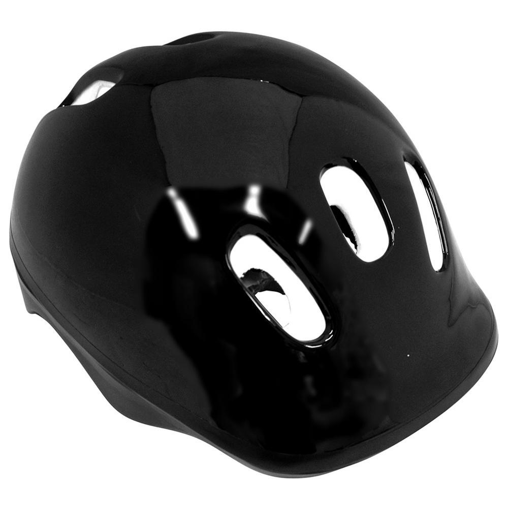Cycle Force 1502 Children Bicycle Helmet