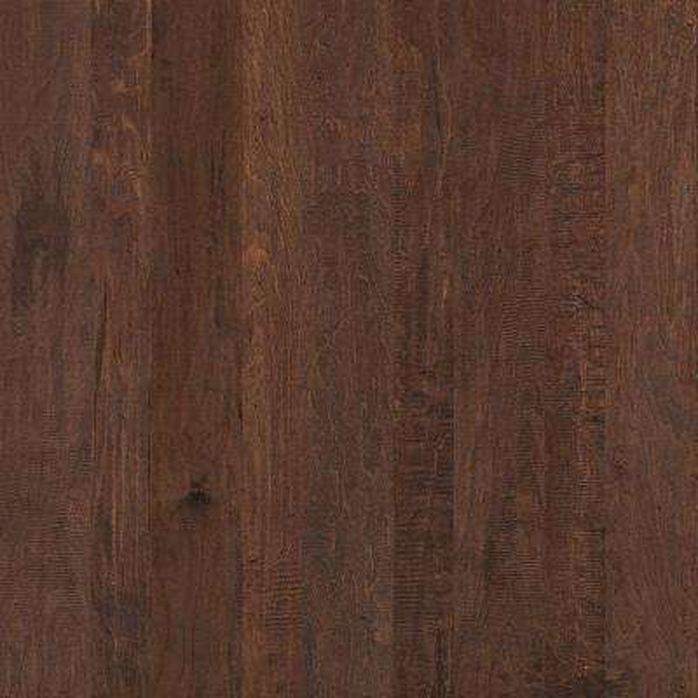 Maple Hardwood Samples Hardwood Flooring The Home Depot