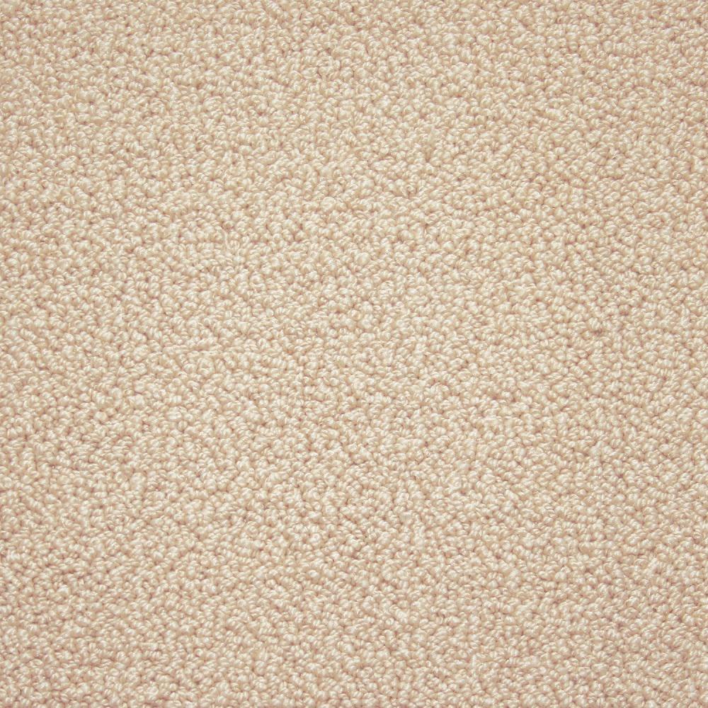 Carpet Samples Carpet Amp Carpet Tile The Home Depot