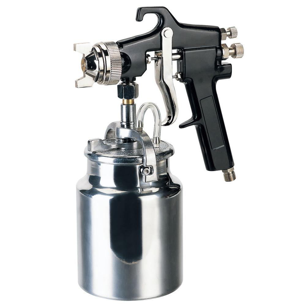 Lovely Paint Spray Tools Part - 1: Industrial Paint Spray Gun