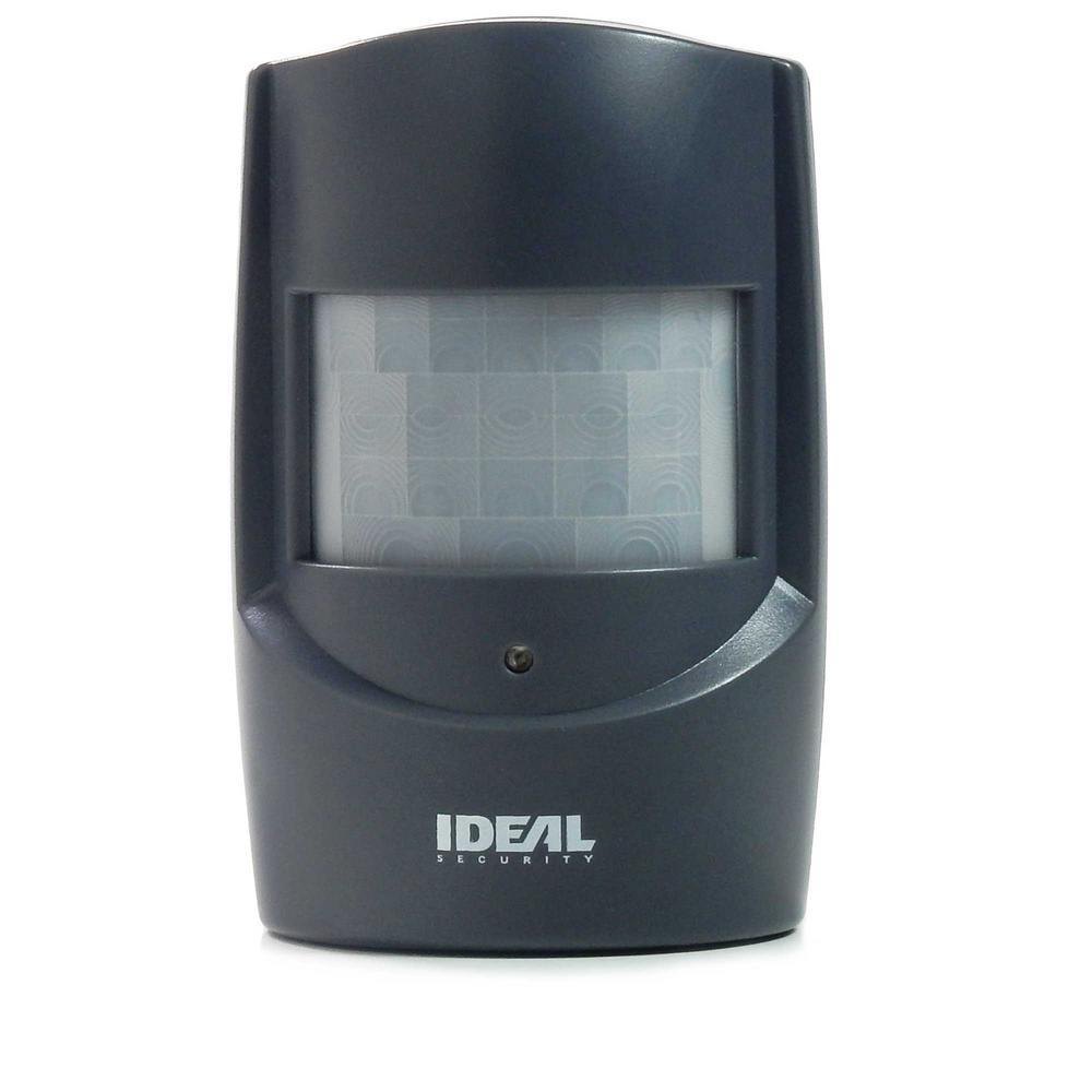 Ideal Security Motion Sensor For Skqh652-sk602-1g