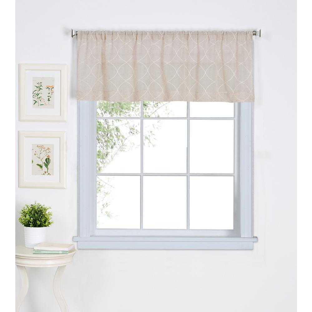 single inch pin curtain microfiber thermaback eclipse by window