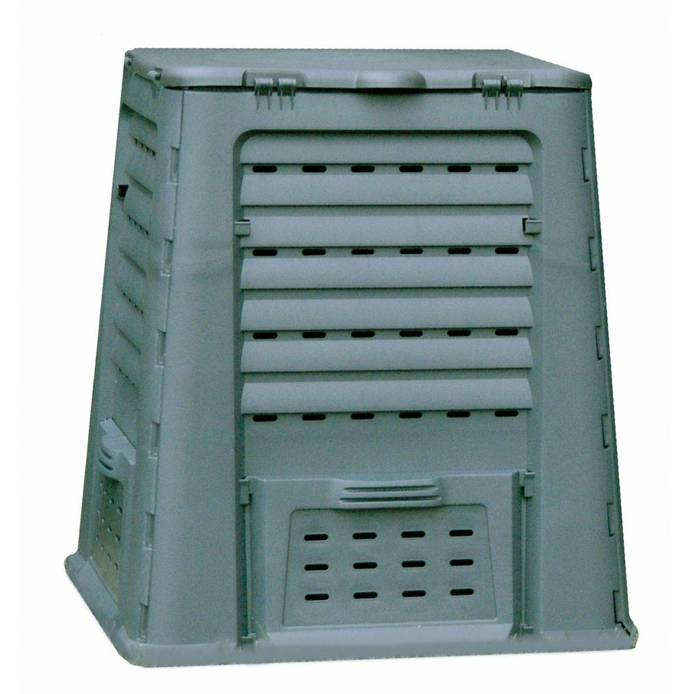 Exaco Thermoquick 110 gal. Composter