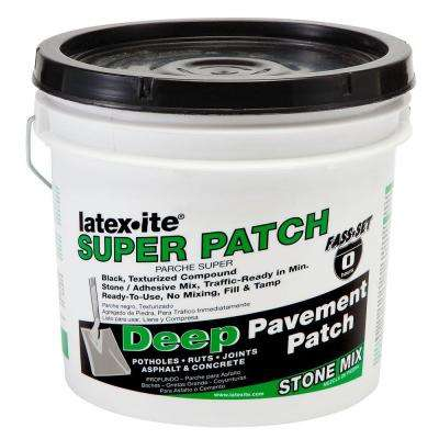 1 Gal. Super Patch