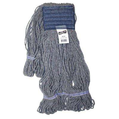 Polyester Large Mop Head Refill