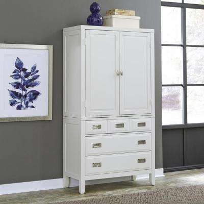 furniture drawers love wardrobes armoire save door ll versa you wayfair armoires with drawer