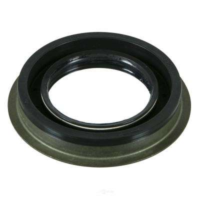 Transfer Case Output Shaft Seal - Front