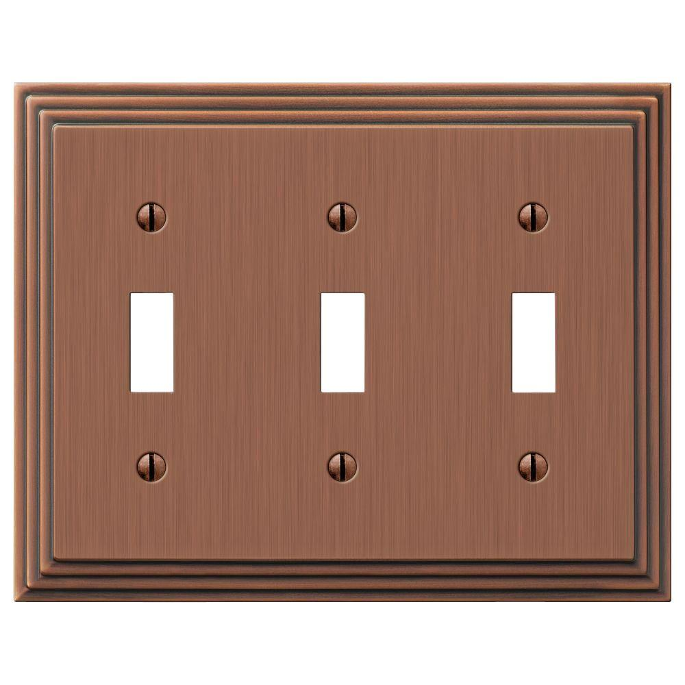 Decorative switch plates decorative wall plates electrical 16 best images about wall decorative - Decorative wall plates electrical ...
