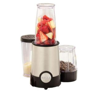 Bella Rocket Blender by Bella