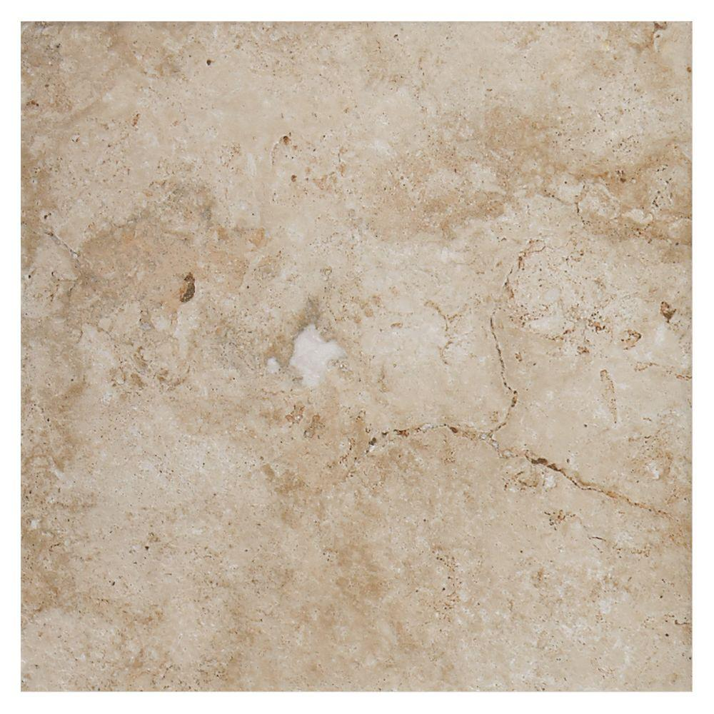Sicily Majestic 20 In X Porcelain Floor And Wall