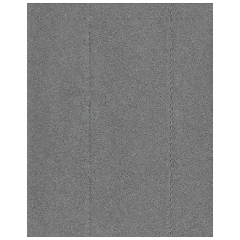 York Wallcoverings Menswear Checkmate Wallpaper