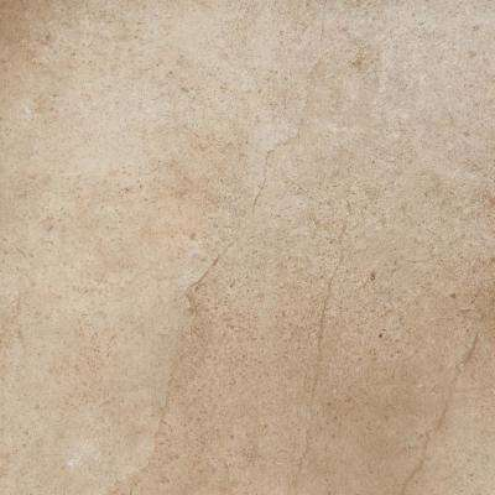 St. Moritz Ii Cotton Matte 17.72 in. x 17.72 in. Porcelain Floor and Wall Tile (15.26 sq. ft. / case)