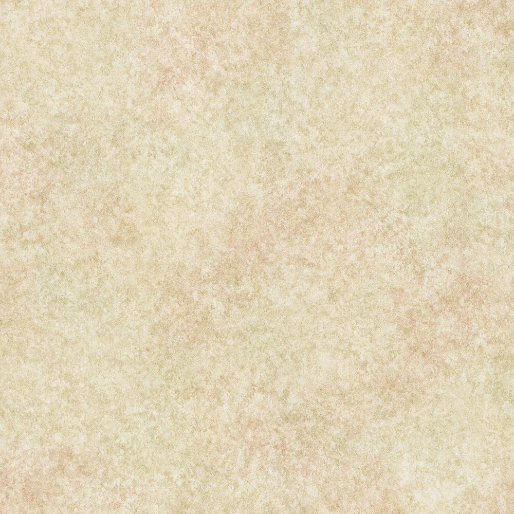 Ambra Pearl Stylized Texture Wallpaper, White was $48.5 now $19.99 (59.0% off)