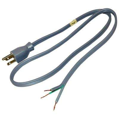 Disposer Power Cord